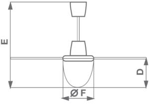 схема размеры_B